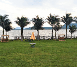 Road Trip Guide To Rusinga Island