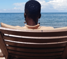 Things To Do In Lake Victoria Islands