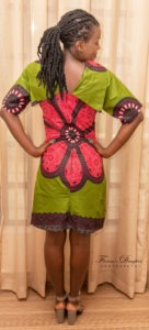 photos of latest ankara styles