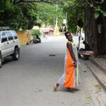 Old town Mombasa Tours