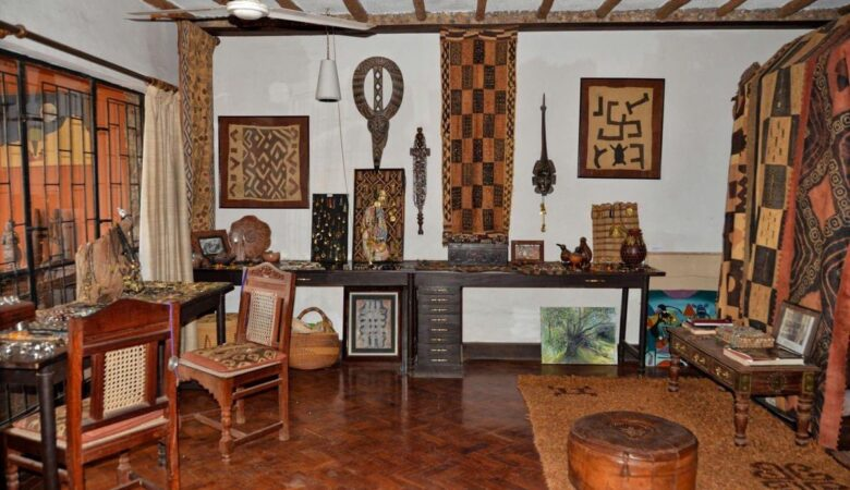 10 BEST PLACES TO LEARN ABOUT KENYAN CULTURE IN NAIROBI