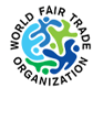 World Fair Trade Organization Africa and Middle East
